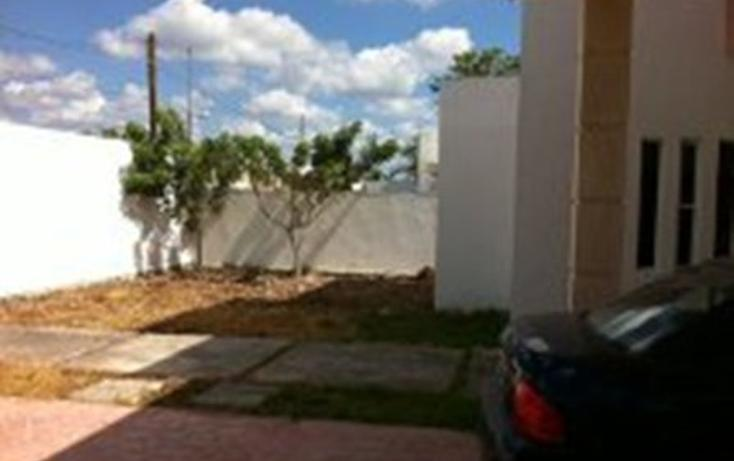 Foto de casa en venta en  , san pedro cholul, mérida, yucatán, 1059155 No. 07
