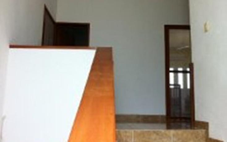 Foto de casa en venta en  , san pedro cholul, mérida, yucatán, 1059155 No. 11