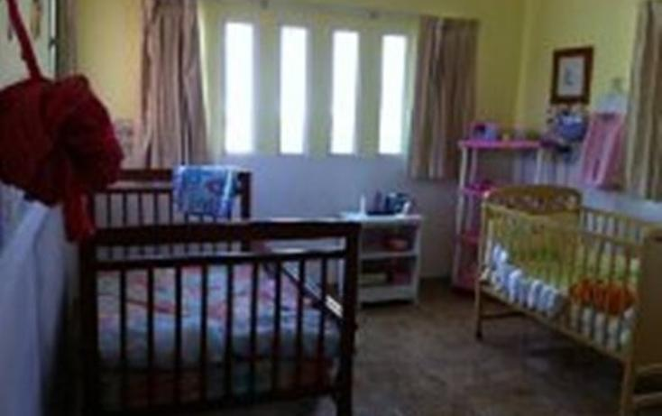Foto de casa en venta en  , san pedro cholul, mérida, yucatán, 1059155 No. 12