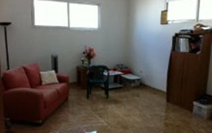 Foto de casa en venta en  , san pedro cholul, mérida, yucatán, 1059155 No. 13
