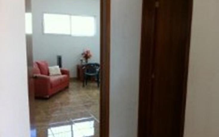 Foto de casa en venta en  , san pedro cholul, mérida, yucatán, 1059155 No. 14