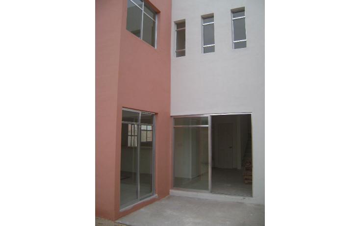 Foto de casa en venta en  , san pedro cholul, mérida, yucatán, 1062795 No. 02