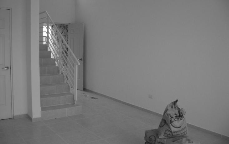 Foto de casa en venta en  , san pedro cholul, mérida, yucatán, 1062795 No. 05