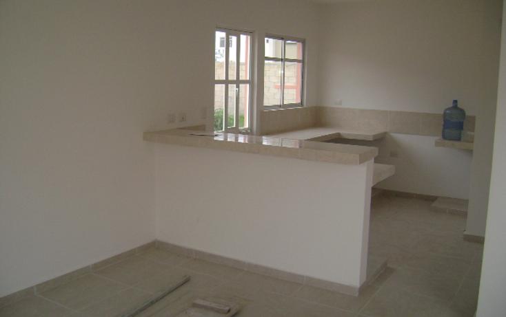 Foto de casa en venta en  , san pedro cholul, mérida, yucatán, 1062795 No. 06
