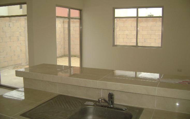 Foto de casa en venta en  , san pedro cholul, mérida, yucatán, 1062795 No. 07