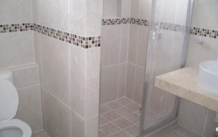 Foto de casa en venta en  , san pedro cholul, mérida, yucatán, 1062795 No. 09