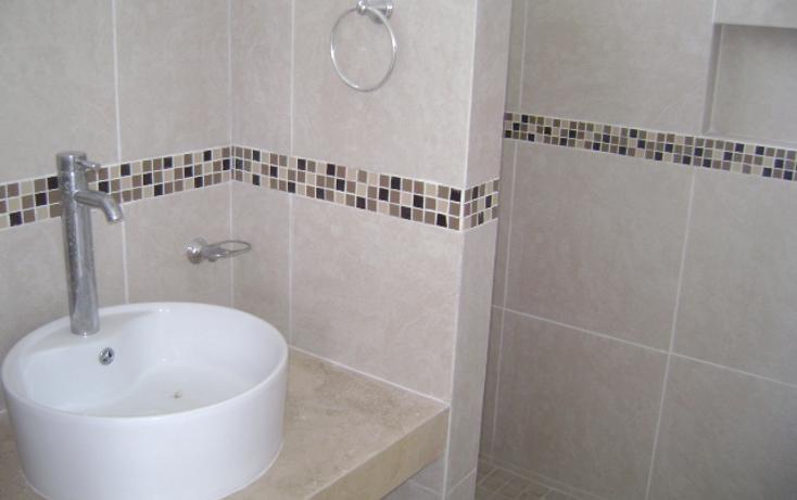 Foto de casa en venta en  , san pedro cholul, mérida, yucatán, 1062795 No. 10