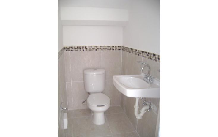 Foto de casa en venta en  , san pedro cholul, mérida, yucatán, 1062795 No. 11