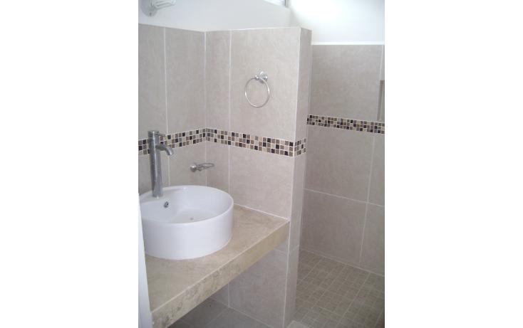 Foto de casa en venta en  , san pedro cholul, mérida, yucatán, 1062795 No. 12