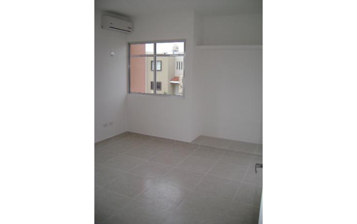 Foto de casa en venta en  , san pedro cholul, mérida, yucatán, 1062795 No. 13