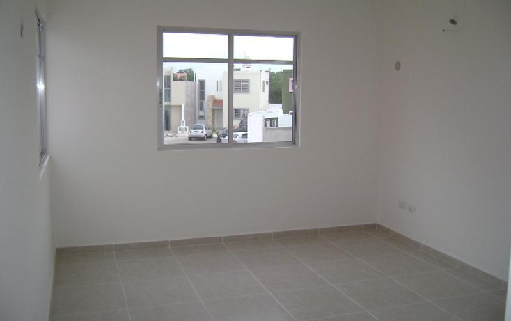 Foto de casa en venta en  , san pedro cholul, mérida, yucatán, 1062795 No. 14