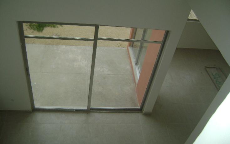 Foto de casa en venta en  , san pedro cholul, mérida, yucatán, 1062795 No. 15