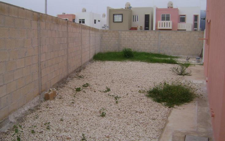 Foto de casa en venta en  , san pedro cholul, mérida, yucatán, 1062795 No. 16