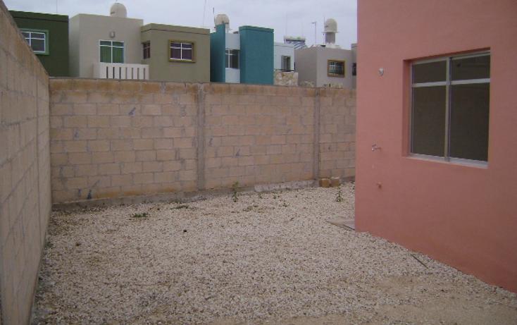 Foto de casa en venta en  , san pedro cholul, mérida, yucatán, 1062795 No. 17
