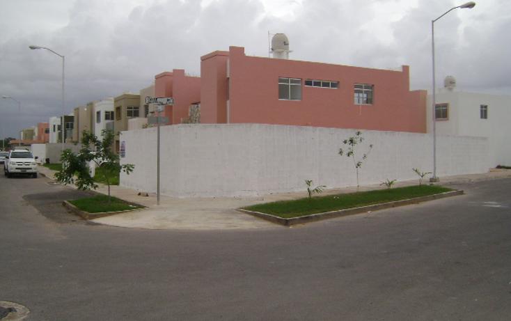 Foto de casa en venta en  , san pedro cholul, mérida, yucatán, 1062795 No. 19