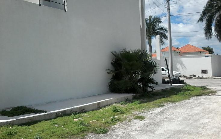 Foto de casa en renta en  , san pedro cholul, m?rida, yucat?n, 1063533 No. 05