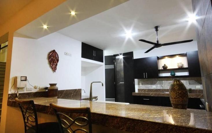 Foto de casa en venta en  , san pedro cholul, mérida, yucatán, 1066807 No. 06