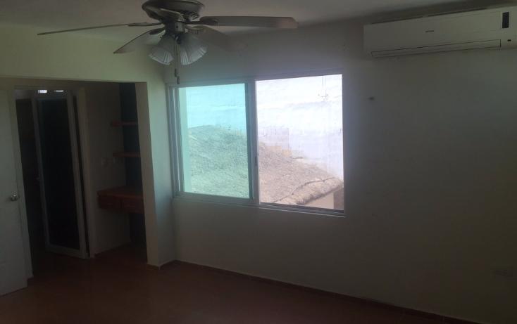 Foto de casa en venta en  , san pedro cholul, m?rida, yucat?n, 1067759 No. 05