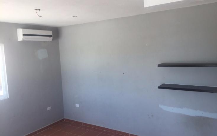 Foto de casa en venta en  , san pedro cholul, m?rida, yucat?n, 1067759 No. 09