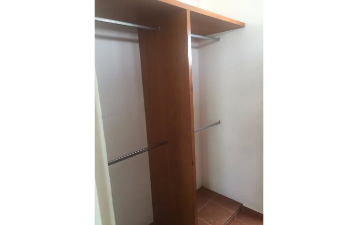 Foto de casa en venta en  , san pedro cholul, m?rida, yucat?n, 1067759 No. 14