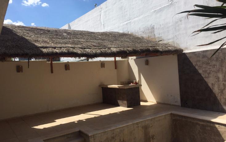 Foto de casa en venta en  , san pedro cholul, m?rida, yucat?n, 1067759 No. 15
