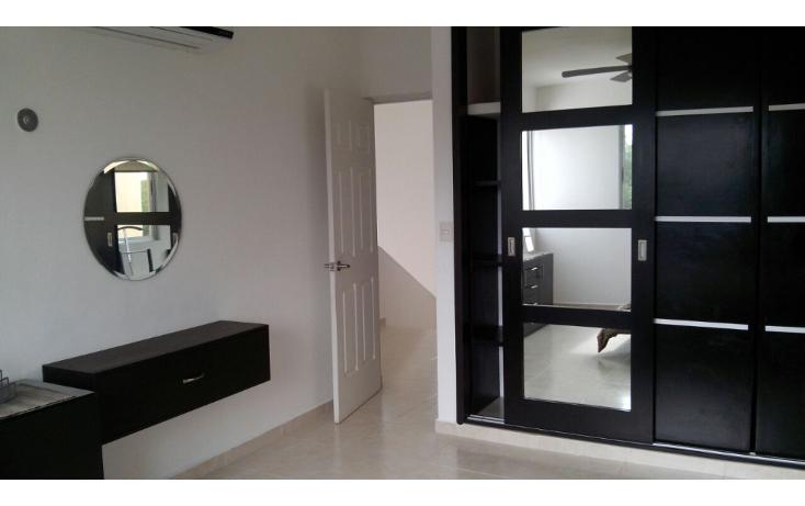 Foto de casa en venta en  , san pedro cholul, mérida, yucatán, 1074695 No. 05