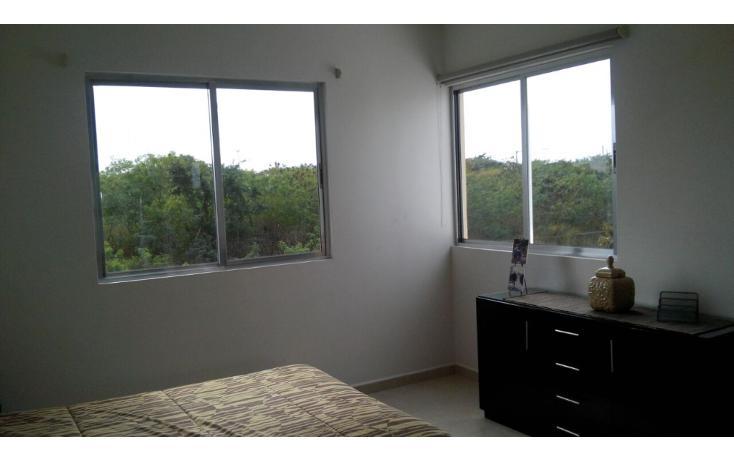 Foto de casa en venta en  , san pedro cholul, mérida, yucatán, 1074695 No. 09