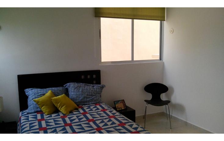 Foto de casa en venta en  , san pedro cholul, mérida, yucatán, 1074695 No. 10