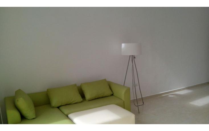 Foto de casa en venta en  , san pedro cholul, mérida, yucatán, 1074695 No. 11