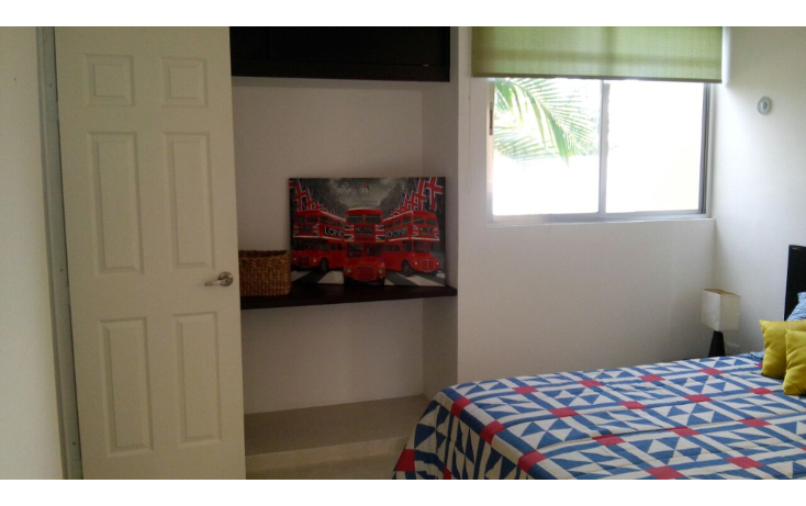 Foto de casa en venta en  , san pedro cholul, mérida, yucatán, 1074695 No. 12