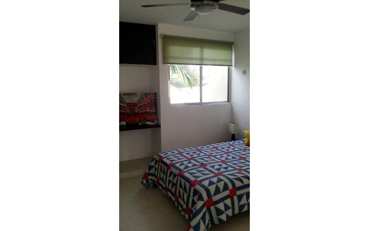 Foto de casa en venta en  , san pedro cholul, mérida, yucatán, 1074695 No. 13