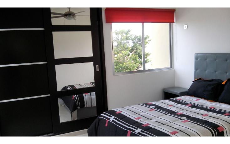 Foto de casa en venta en  , san pedro cholul, mérida, yucatán, 1074695 No. 14