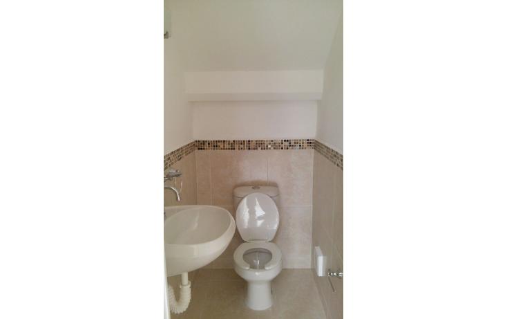 Foto de casa en venta en  , san pedro cholul, mérida, yucatán, 1074695 No. 15