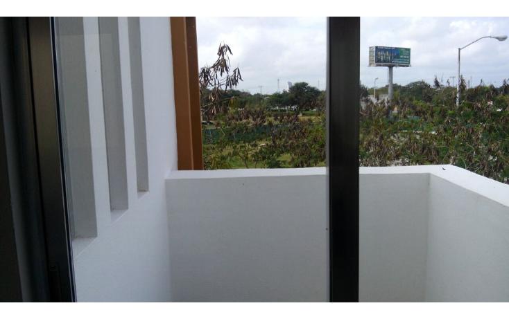 Foto de casa en venta en  , san pedro cholul, mérida, yucatán, 1074695 No. 16