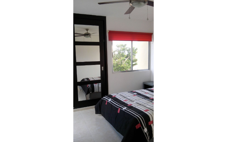 Foto de casa en venta en  , san pedro cholul, mérida, yucatán, 1074695 No. 18