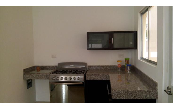 Foto de casa en venta en  , san pedro cholul, mérida, yucatán, 1074695 No. 20