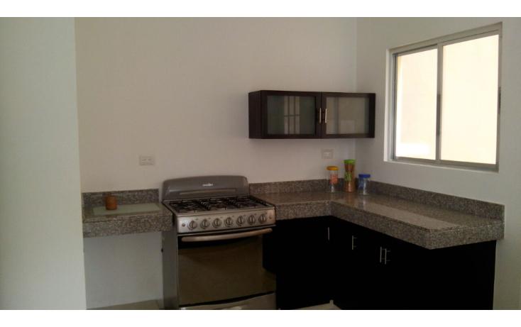 Foto de casa en venta en  , san pedro cholul, mérida, yucatán, 1074695 No. 23