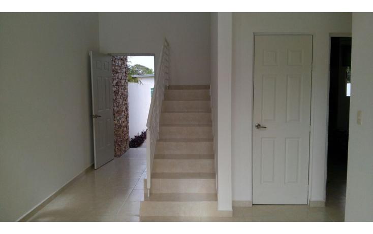 Foto de casa en venta en  , san pedro cholul, mérida, yucatán, 1074695 No. 24