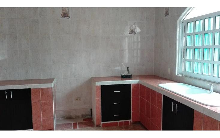 Foto de casa en venta en  , san pedro cholul, mérida, yucatán, 1075165 No. 05