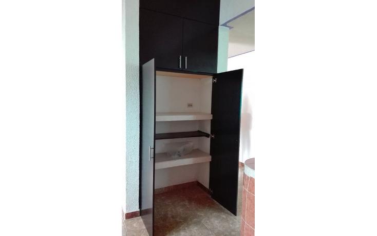 Foto de casa en venta en  , san pedro cholul, mérida, yucatán, 1075165 No. 06