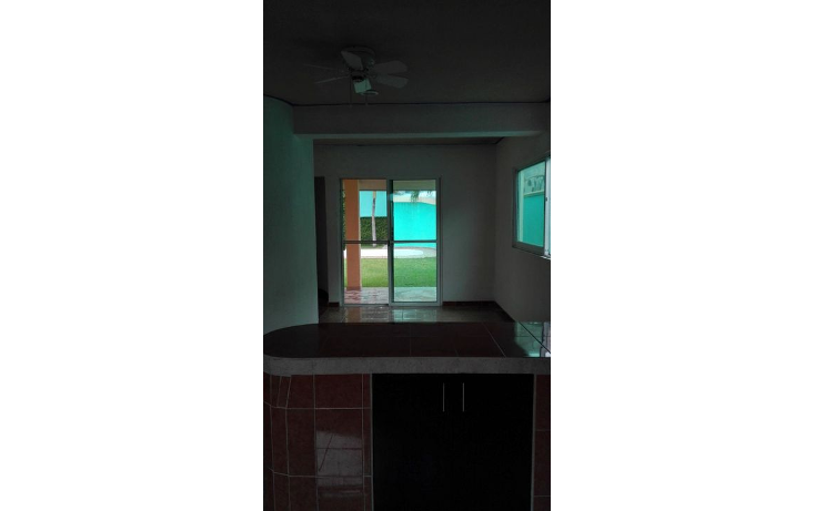 Foto de casa en venta en  , san pedro cholul, mérida, yucatán, 1075165 No. 07