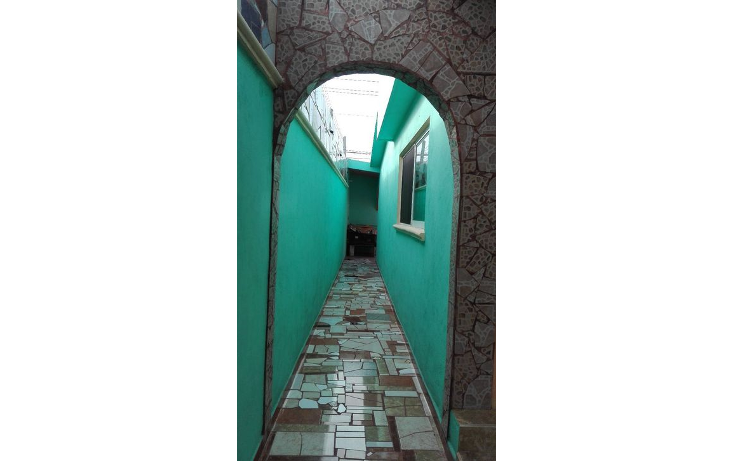 Foto de casa en venta en  , san pedro cholul, mérida, yucatán, 1075165 No. 11