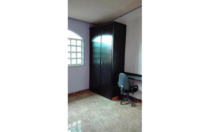 Foto de casa en venta en  , san pedro cholul, mérida, yucatán, 1075165 No. 13