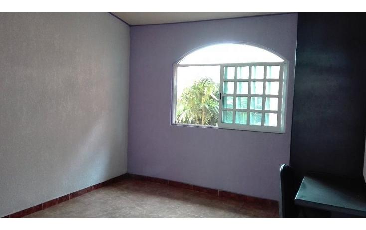 Foto de casa en venta en  , san pedro cholul, mérida, yucatán, 1075165 No. 14