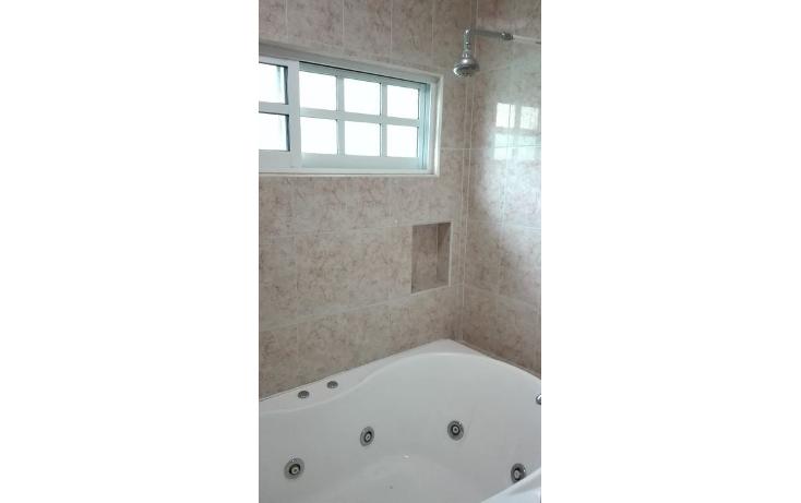 Foto de casa en venta en  , san pedro cholul, mérida, yucatán, 1075165 No. 15