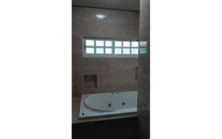 Foto de casa en venta en  , san pedro cholul, mérida, yucatán, 1075165 No. 17