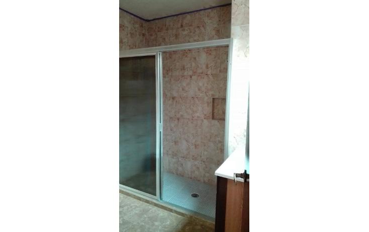 Foto de casa en venta en  , san pedro cholul, mérida, yucatán, 1075165 No. 18
