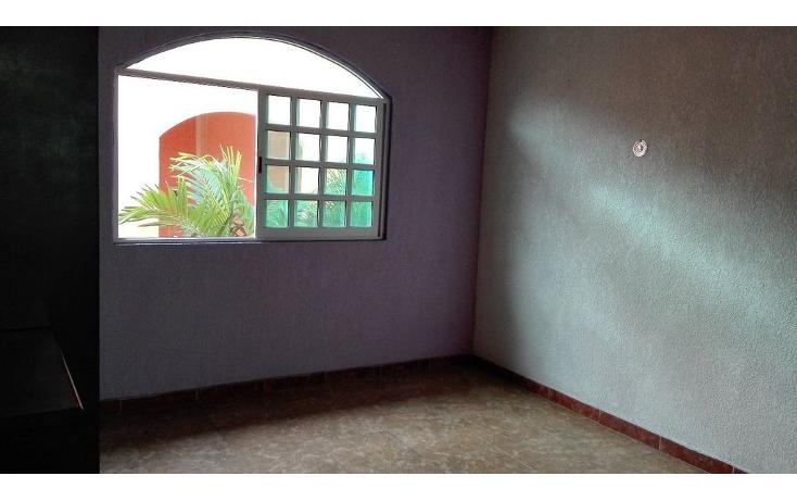Foto de casa en venta en  , san pedro cholul, mérida, yucatán, 1075165 No. 19