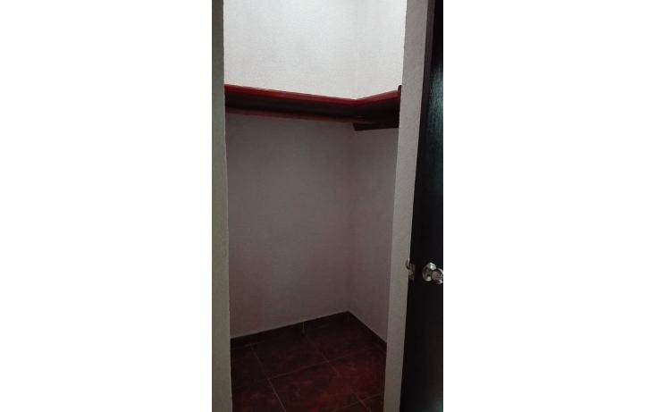 Foto de casa en venta en  , san pedro cholul, mérida, yucatán, 1075165 No. 20