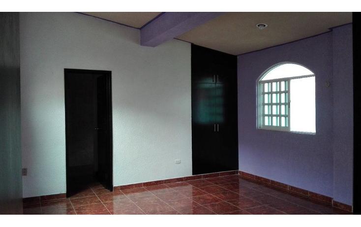 Foto de casa en venta en  , san pedro cholul, mérida, yucatán, 1075165 No. 22